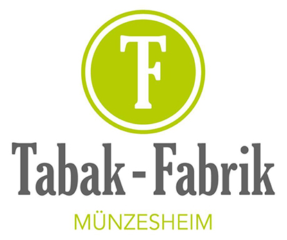 Tabak-Fabrik Münzesheim | Eventlocation